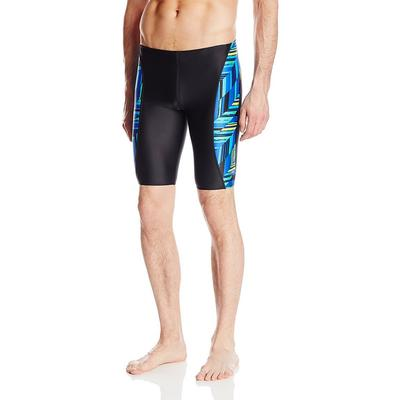 Speedo Angles Jammer Men's