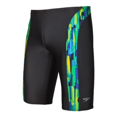 Speedo Rio Lights Jammer Men's