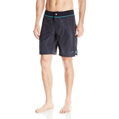 Speedo Laser Lines Boardshort Men's