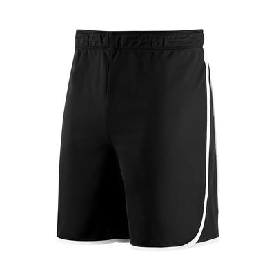 Speedo Tech Boardshort Men's