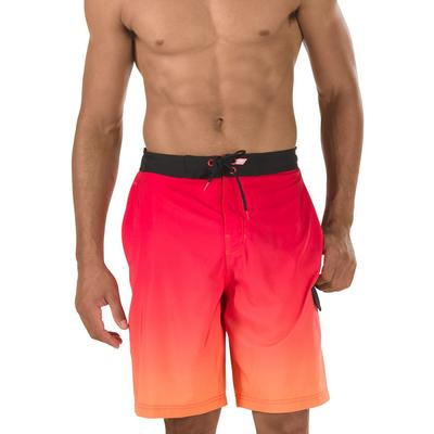 Speedo Engineered Omber E-Board Men's