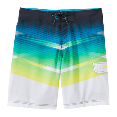 Speedo Crosscut Boardshort Men's