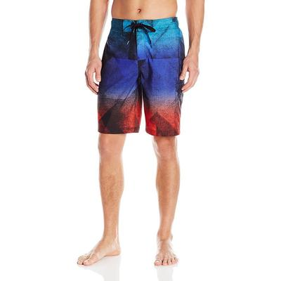 Speedo Prism Blend E-Board Men's