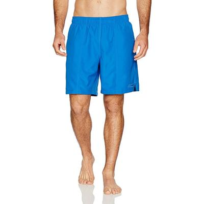 Speedo Rally V Swim Trunk Men's