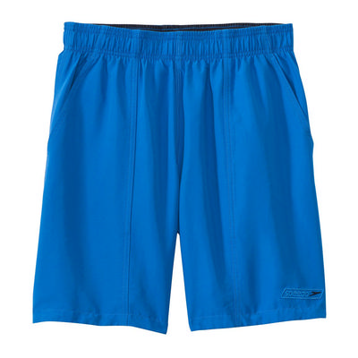 Speedo Rally Volley Shorts Men's