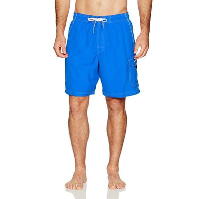 Speedo Marina Volley Swim Trunk Men's