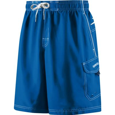 Speedo Marina Volley Shorts Men's