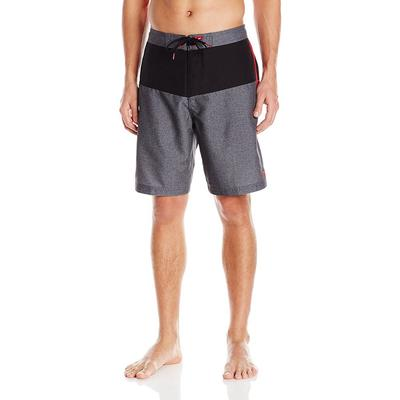 Speedo Long Bay E-Board Men's