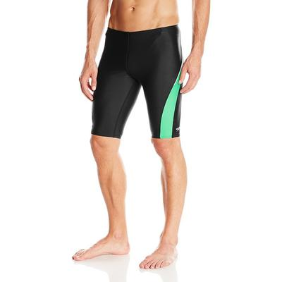 Speedo Taper Splice Jammer Men's