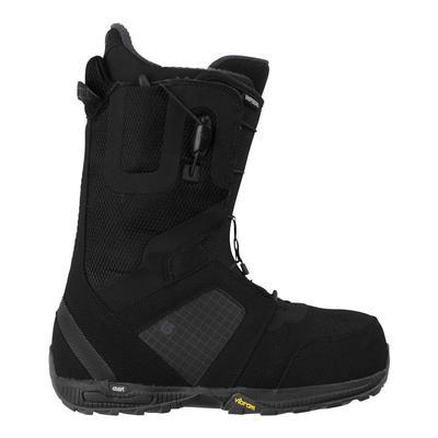Burton Imperial Snowboard Boots Men's