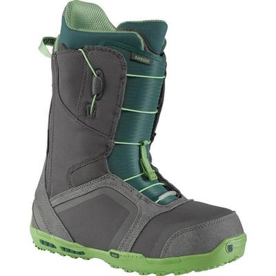 Burton Ambush Snowboard Boot