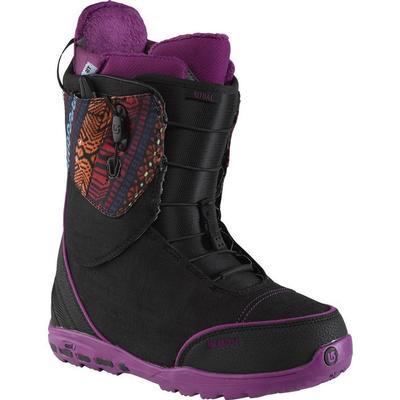 Burton Ritual Snowboard Boot Women's