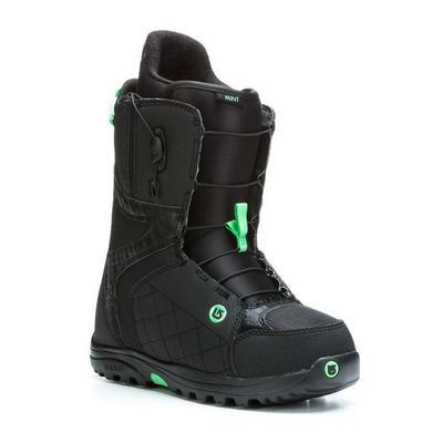 Burton Mint Snowboard Boots Women's