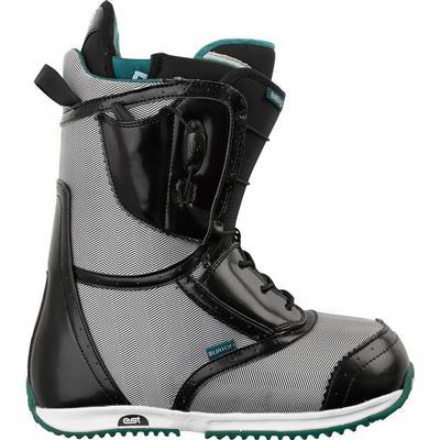 Burton Emerald Restricted Snowboard Boot