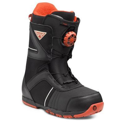 Burton Tyro Snowboard Boot