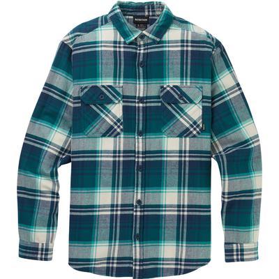 Burton Brighton Flanel Shirt Men's