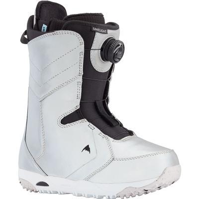 Burton Limelight Boa Snowboard Boots Women's
