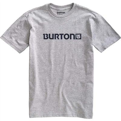 Burton Boys' Short Sleeve Tee Shirt