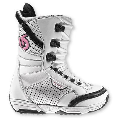 Burton Lodi Snowboard Boots