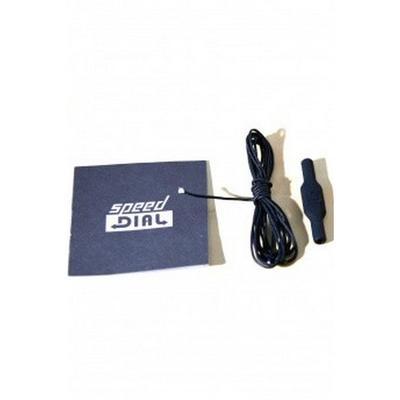 Burton SpeedDial Lace Change Kit