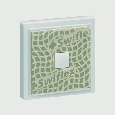 SWIX SPARE SQUARE DIAMOND