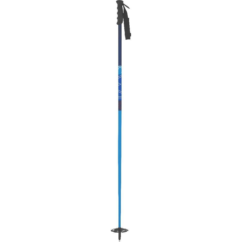 Swix Bandit Poles