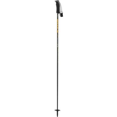 Swix Cobra Ultralight Poles