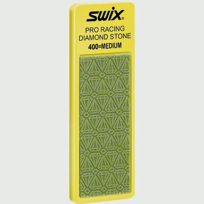 Swix Diamond Stone Medium Coarse