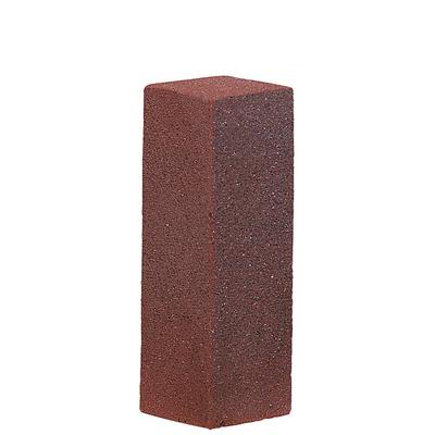 Swix Gummy Stone Red Hard