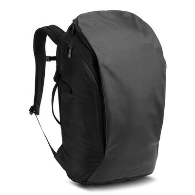 TNF M KABIG BACKPACK