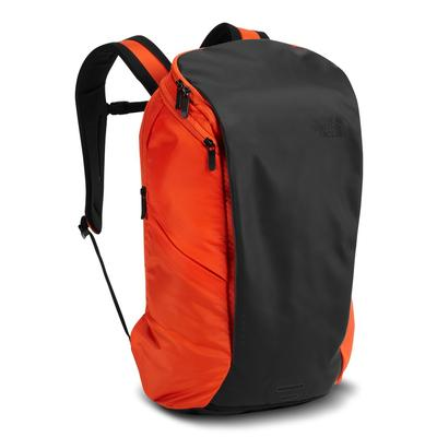 TNF M KABAN BACKPACK