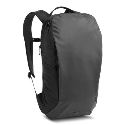 TNF M KABYTE BACKPACK
