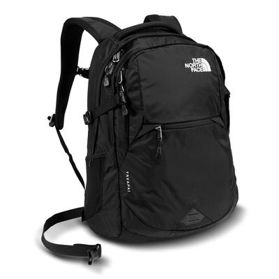 TNF M YAVAPAI BACKPACK