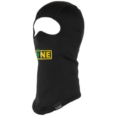 Line Ninja Mask Balaclava