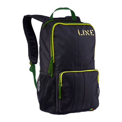 Line School Pack