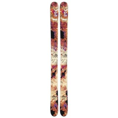 Line Snow Angel Skis Youth