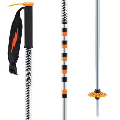 Line Pin Ski Poles Men's