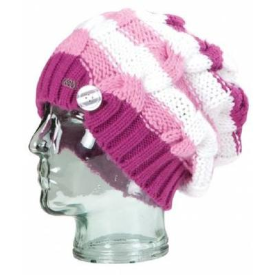 686 Women's Lively Beanie