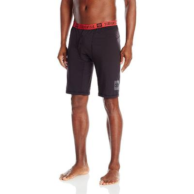 686 Frontier First Layer Short Men's