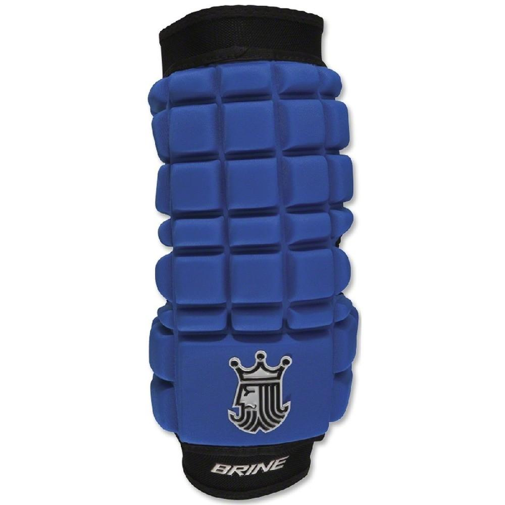 Brine Lopro Superlight Lacrosse Arm Pad