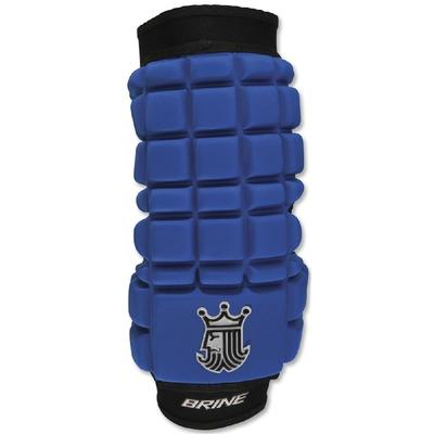 Brine Lopro Superlight Arm Pad