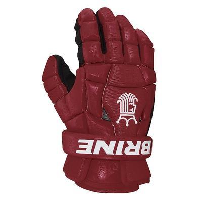 Brine King Superlight II Glove