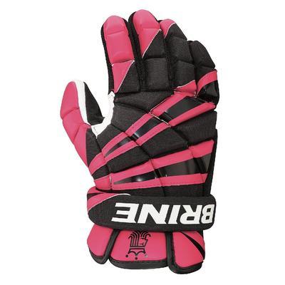 Brine Phantom Lacrosse Glove