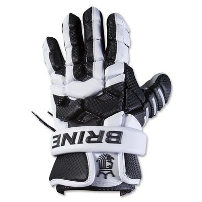 Brine Triumph II Glove