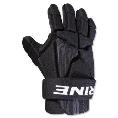 Brine Uprising II Glove