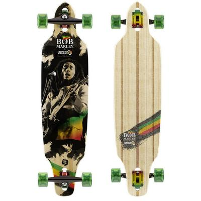 Sector 9 Jamming Longboard Complete