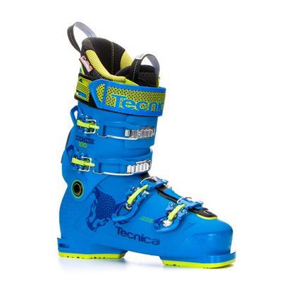 Tecnica Cochise 100 Ski Boots Men's