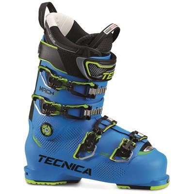 Tecnica Mach1 120 MV Ski Boots Men's