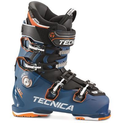 Tecnica Ten.2 120 HVL Ski Boots Men's