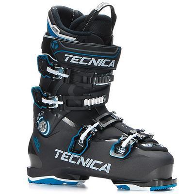 Tecnica Ten.2 100 HVL Ski Boots Men's